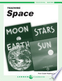 First Step Nonfiction-Space