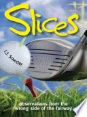 Read Online Slices For Free