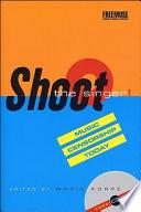 Shoot the Singer