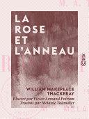 La Rose et l'Anneau Pdf/ePub eBook