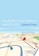 Qualitative Data Analysis with ATLAS ti