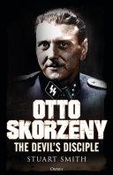 Otto Skorzeny [Pdf/ePub] eBook