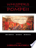 Whispers from Pompeii