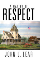 Pdf A Matter of Respect