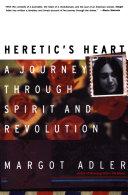 Heretic s Heart
