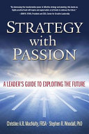 Strategy with Passion