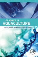 Genomics in Aquaculture Pdf/ePub eBook