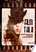 Film Talk