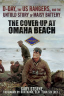 Pdf The Cover-Up at Omaha Beach