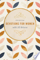 The One Year Devotions for Women with Jill Briscoe