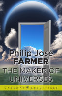 The Maker of Universes