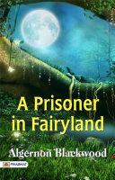 A Prisoner in Fairyland Pdf/ePub eBook