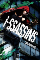Books - Heinemann Heroes: i-Ssassins | ISBN 9780435046019