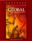 Going Global   Beyond the Boundaries