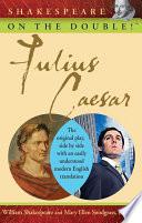 Shakespeare on the Double  Julius Caesar