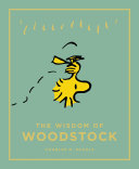 The Wisdom of Woodstock