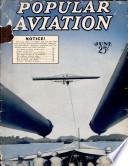 Jun 1930