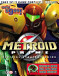 metroid games in order of release from books.google.com