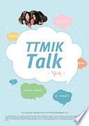 TTMIK Talk-Philippines