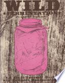 Wild Fermentation Book