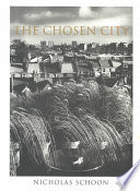 The Chosen City Book PDF