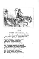 Strana 47