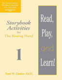 Read  Play  and Learn  Module 1