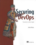 Securing Devops Book PDF