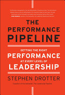 The Performance Pipeline Pdf/ePub eBook
