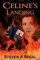Pdf Celine's Landing: 2nd Edition