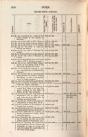 Seite 1338