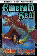 Emerald Sea, Second Edition
