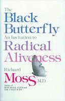 The Black Butterfly ebook