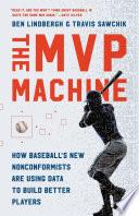 The MVP Machine image
