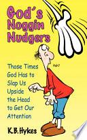 God's Noggin Nudgers