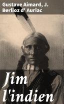 Jim l'indien [Pdf/ePub] eBook