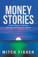 Money Stories Pdf/ePub eBook