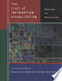 The Craft of Information Visualization Book