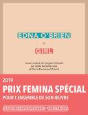 Girl ebook