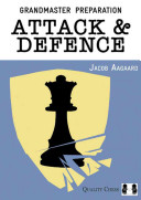 Attack   Defence
