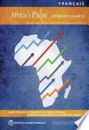 Autonomiser les Femmes Africaines Accélérer la Réduction de la Pauvretè en Afrique