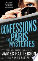 Confessions  The Paris Mysteries