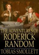 Pdf The Adventures of Roderick Random Telecharger