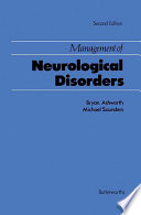 Management of Neurological Disorders