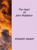 The Heart Of John Middleton
