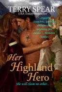 Her Highland Hero