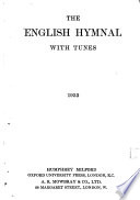 The English Hymnal