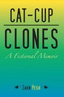 Cat-Cup Clones [Pdf/ePub] eBook