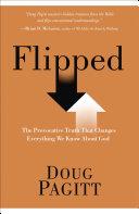 Flipped Pdf