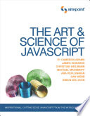 The Art & Science of JavaScript